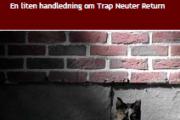 TNR-handledning